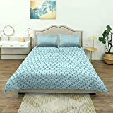 QWAS Titanic Duvet Cover Movie Series Duvet Cover Nautical Retro Classic Titanic Ship Ocean...