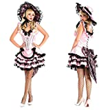KAIDILA Halloween Costume Female Adult Luxury Queen Costume Retro Studio Photo Costume Pirate Outfit