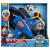 PAW PATROL Pirate and Pirate Pups