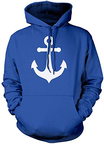 Anchor Clothing