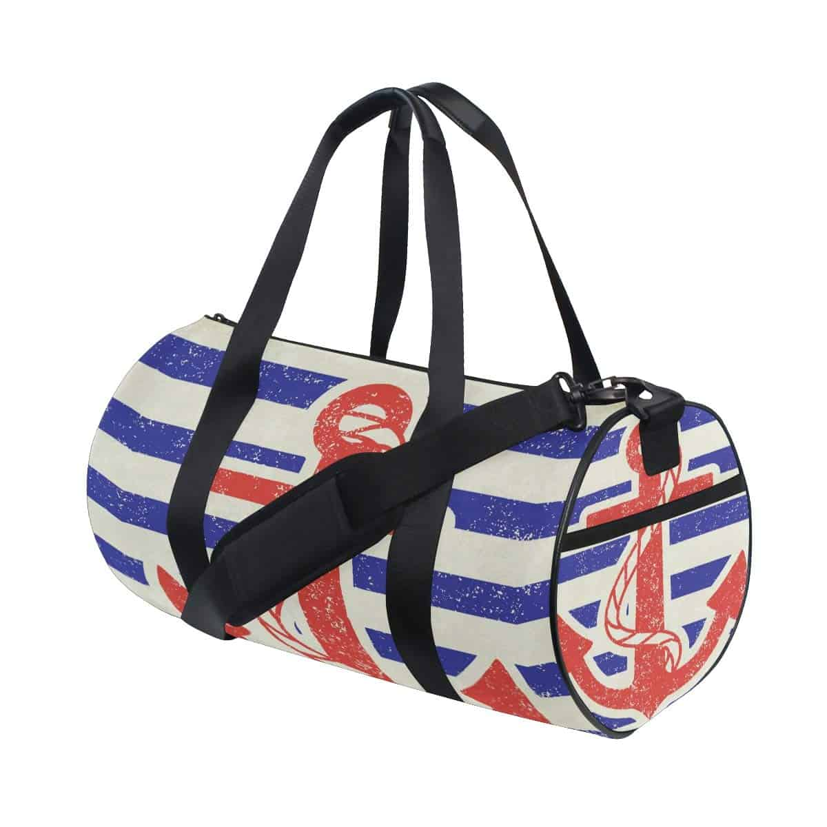 8d9302a09 ▷ ANCHOR and Nautical Themed LUGGAGE | The BEST ONES here.