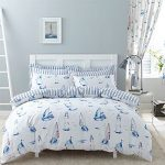 anchor bedding