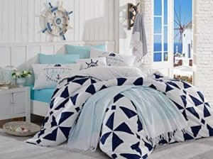 Nautical Bedding And Accessories