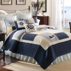 Nautical Bedding Bed Bath And Beyond