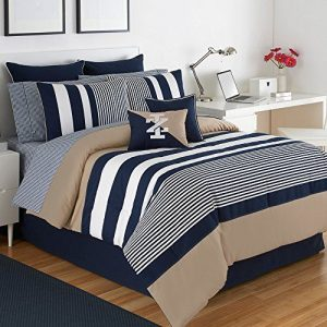 Nautical Bedding Canada
