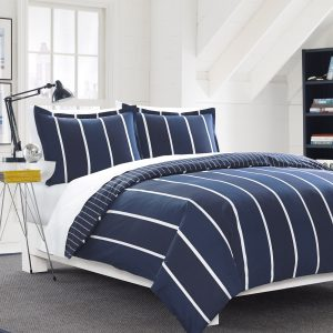 Nautical Bedding For Adults
