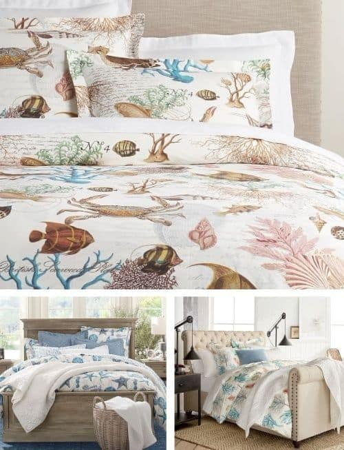 Sales - Nautical Bedding Pottery Barn Online®】