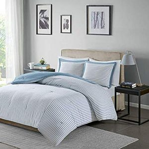 Nautical Modern Bedding