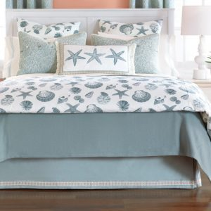 Nautical Themed Daybed Bedding