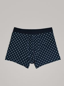 Navy Issue Boxer Shorts