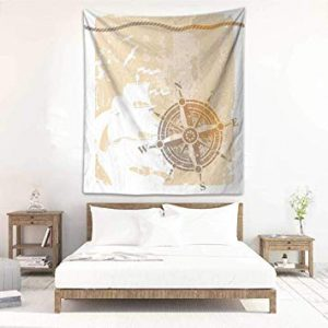 Tapestry Nautical Bedding