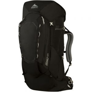 100l Backpack